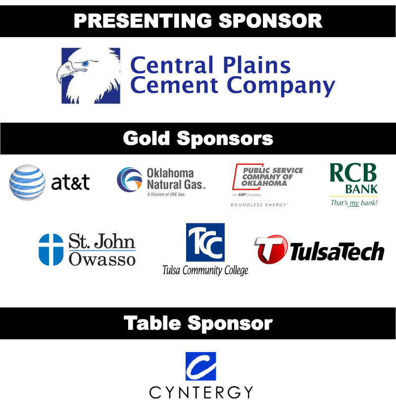 Legislative-sponsors-for-CC-w800.png