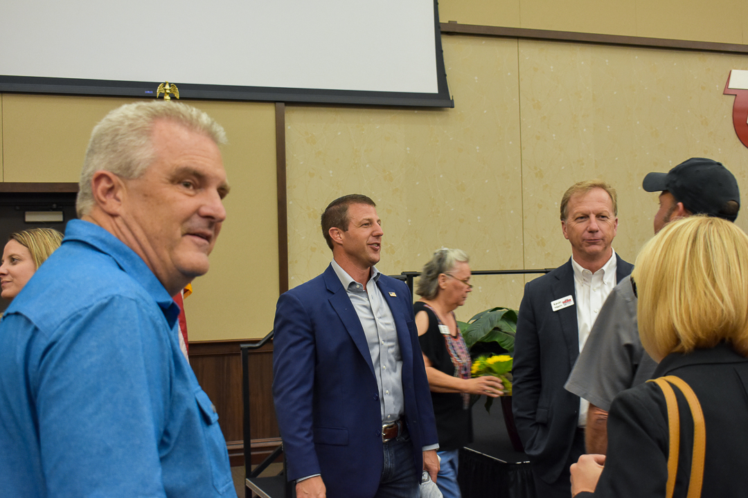 Mullin-Luncheon-8-24-18-(33-of-53).JPG