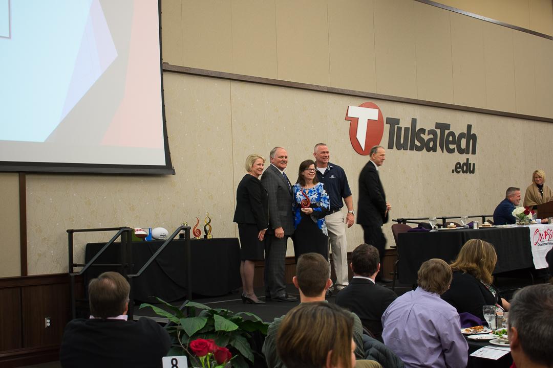 Dr.-0-Award-(1-of-5).JPG