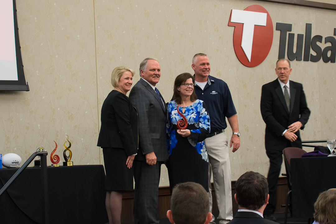 Dr.-0-Award-(3-of-5).JPG