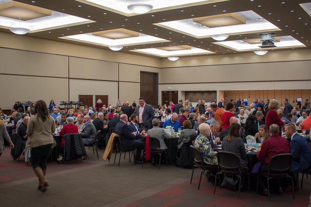 First-Batch---Annual-luncheon-2019-(11-of-90).JPG