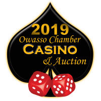 LOGO-Casino-and-Auction-2019-w200.png