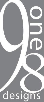 9-One-8-Designs-w358.jpg