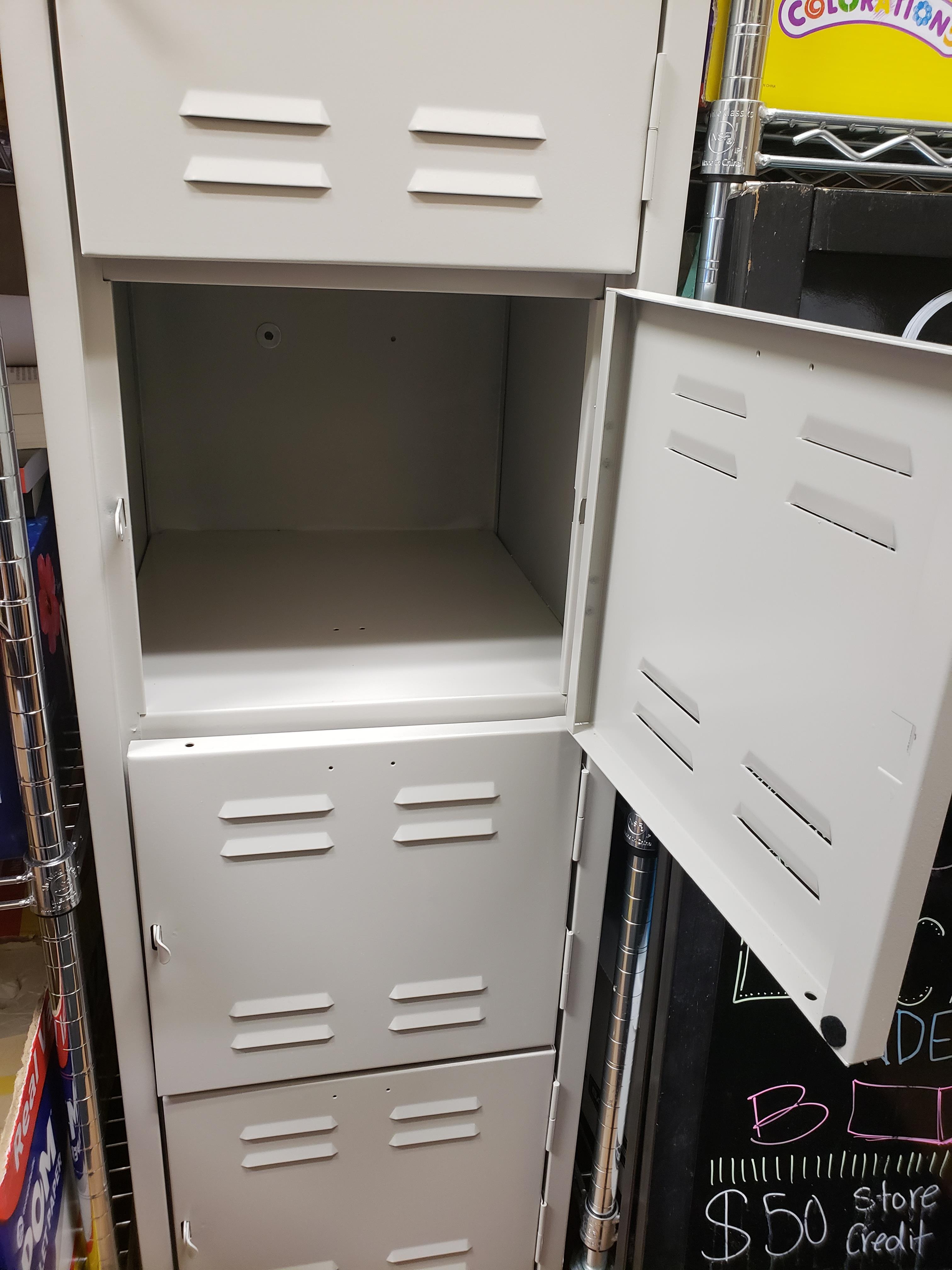 storage-locker-2.jpg