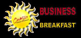 BOB-Logo-w286.png
