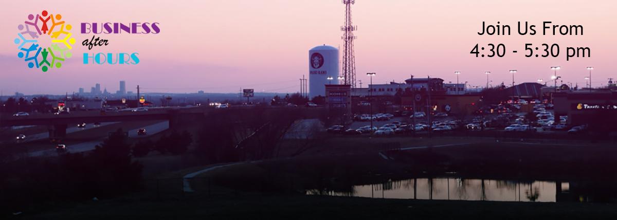 Owasso-sunset-image.png