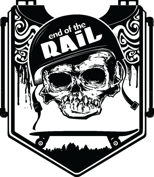 End-of-the-Rail-Logo.png