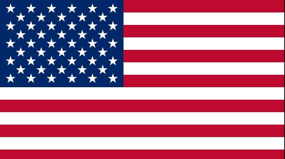 Flag-w570.jpg