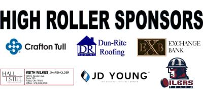 High-Roller-Sponsors.jpg