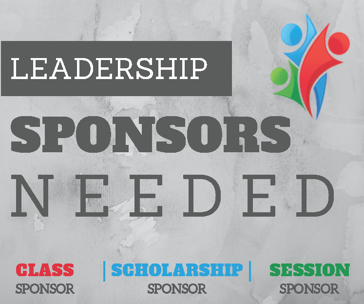 LEADERSHIP-SPONSORS.png