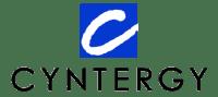 Cyntergy-Logo-2016-w200.png