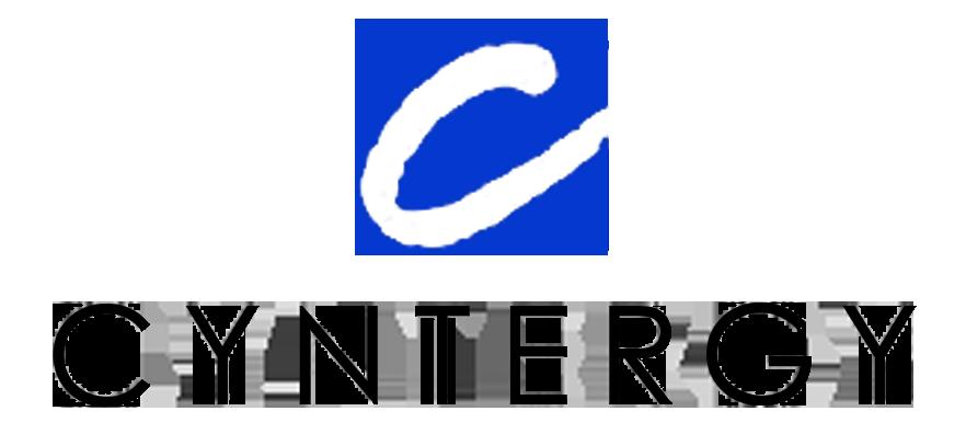 Cyntergy-Logo-2016.png