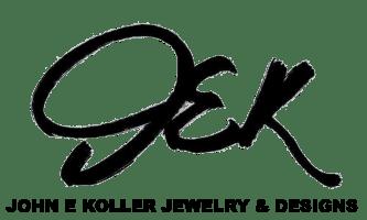 John-Koller-with-name.png