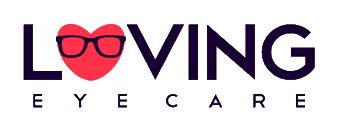 Loving-Eye-Care---NEW-LOGO-2017.png