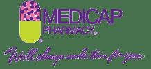 Medicap-logo.png