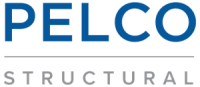Pelco_Logo_RGB-stacked--5-8-18--NEW-w468.png