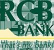RCBBanknobackgroundforweb.png