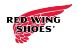 Red-Wing-Logo.png