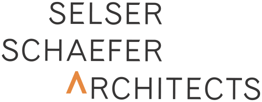 Selser-Schaefer-Architects-w536.png