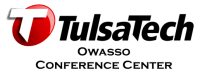 Tulsa-Tech-Owasso-Conference-Center-w516-w200.png