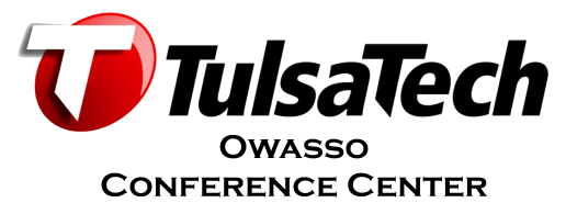 Tulsa-Tech-Owasso-Conference-Center-w516.png