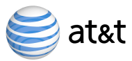 att_logo_-high-res.png