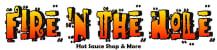 fire-n-the-hole-logo-2.jpg