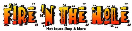 fire-n-the-hole-logo-2-w427.jpg