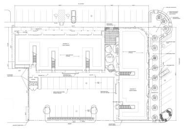 Mowery-Retail-and-Lofts---first-floor-floorplan-w379.jpg