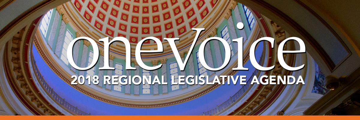 OneVoice2018RegionalLegislativeAgenda.jpg