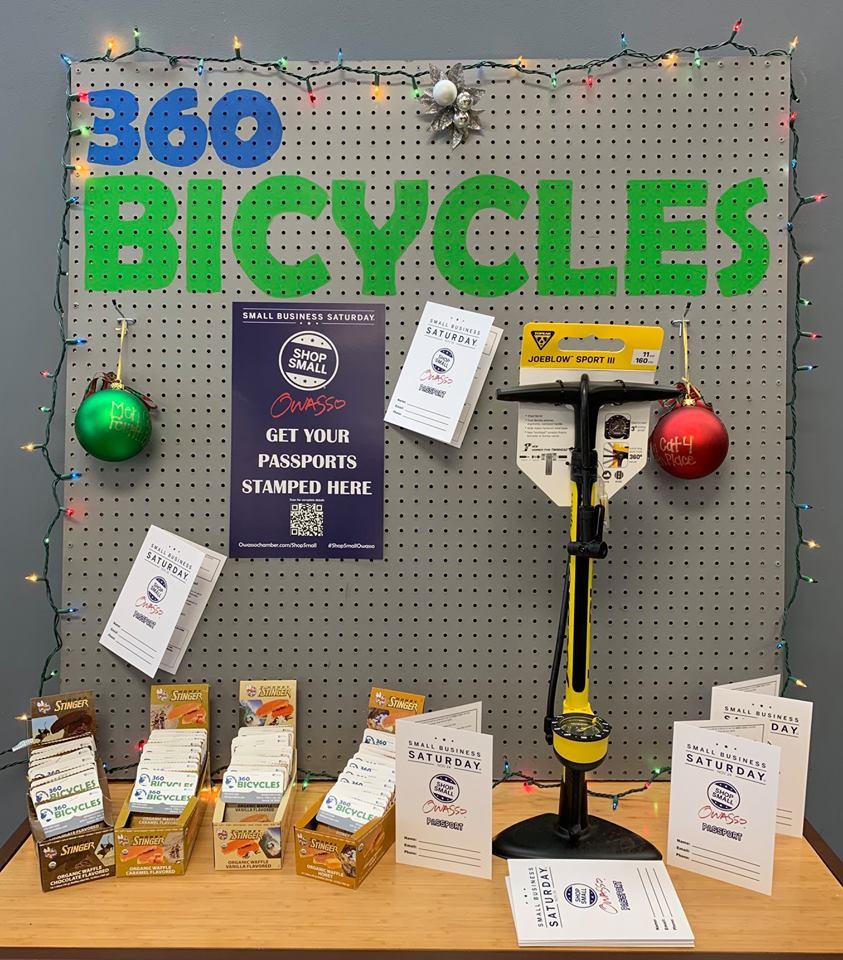 360-Bicycles.jpg
