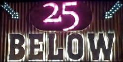 25-Below-w250.jpg