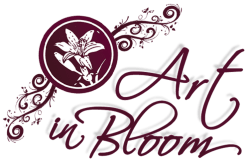 Art-in-Bloom-Completed-Logo-2-w250.png