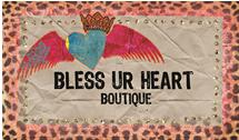 Blessurheart.png