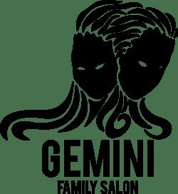 Gemini_Logo_Final_Black-w250.png