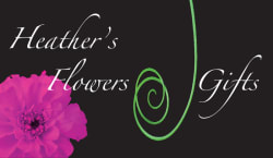 HEATHERS-flowers-and-gifts-w250.jpg