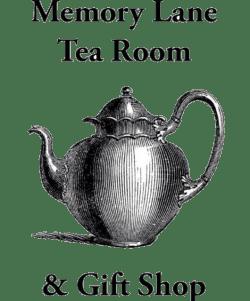 Memory-Lane-Tea-Room.png