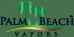 Palm-beach-vapors-w250.png