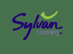 Sylvan---2018-w250.png