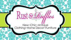 rust-and-ruffles-w250.jpg