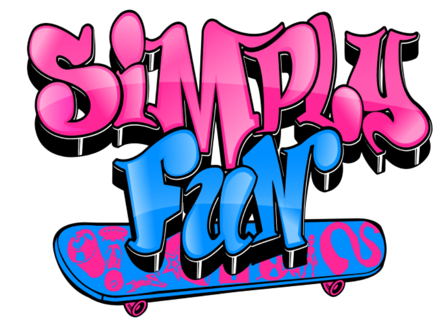 Simply-Fun-Logo.png