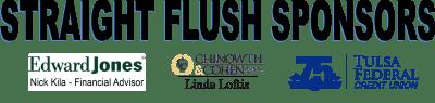 Straight-Flush-Sponsors.png