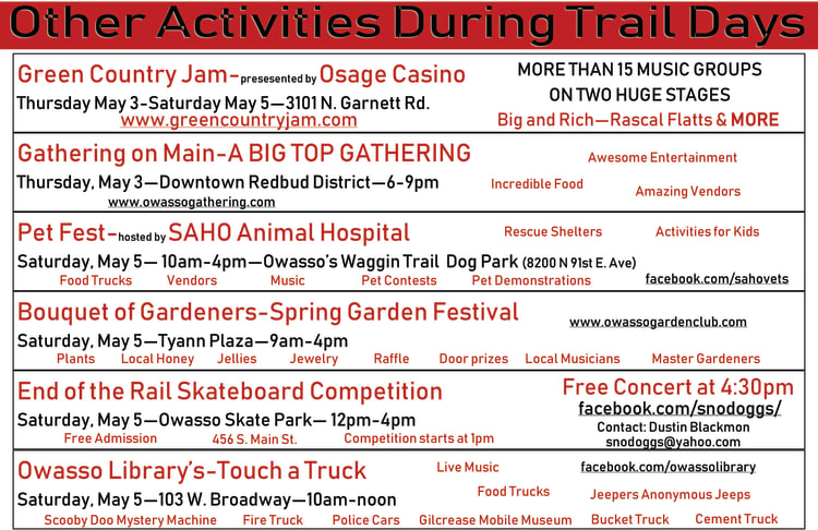 Trail-Days-Activities.jpg