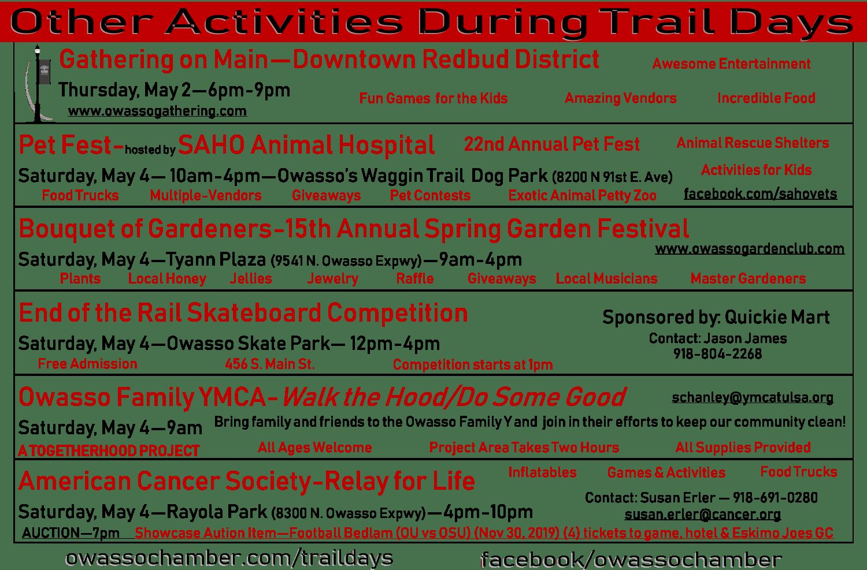 Trail-Days-Activities.jpg