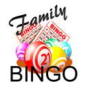 Bingo-Graphic.jpg