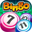 Bingo-Icon.png
