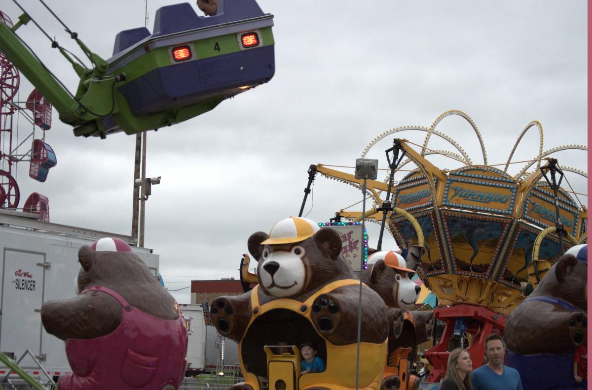 Carnival-day-2_12.JPG