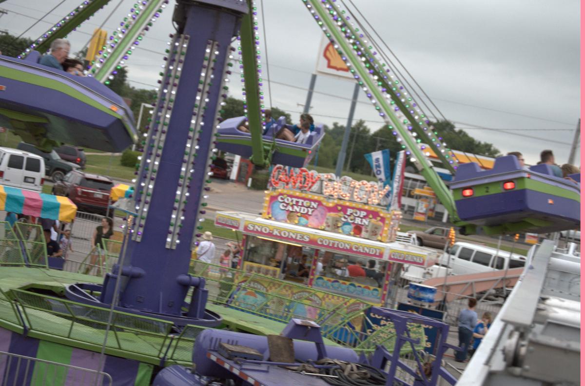 Carnival-day-2_14.JPG