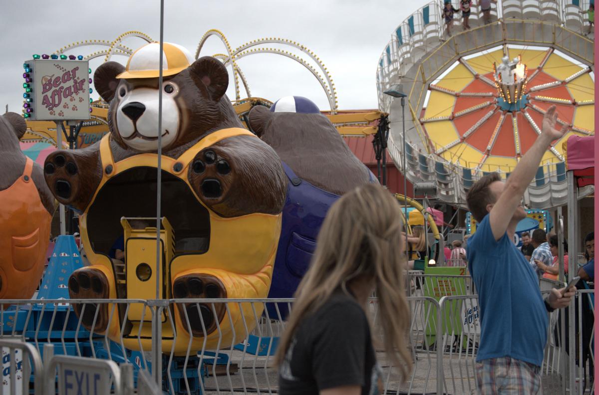 Carnival-day-2_3.JPG