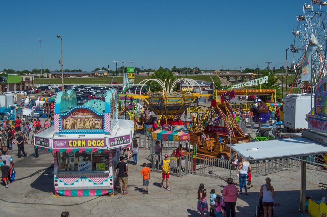 Carnival-2017-(110-of-111).JPG